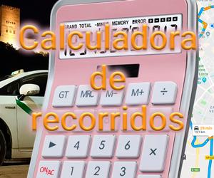 Calculadora demo