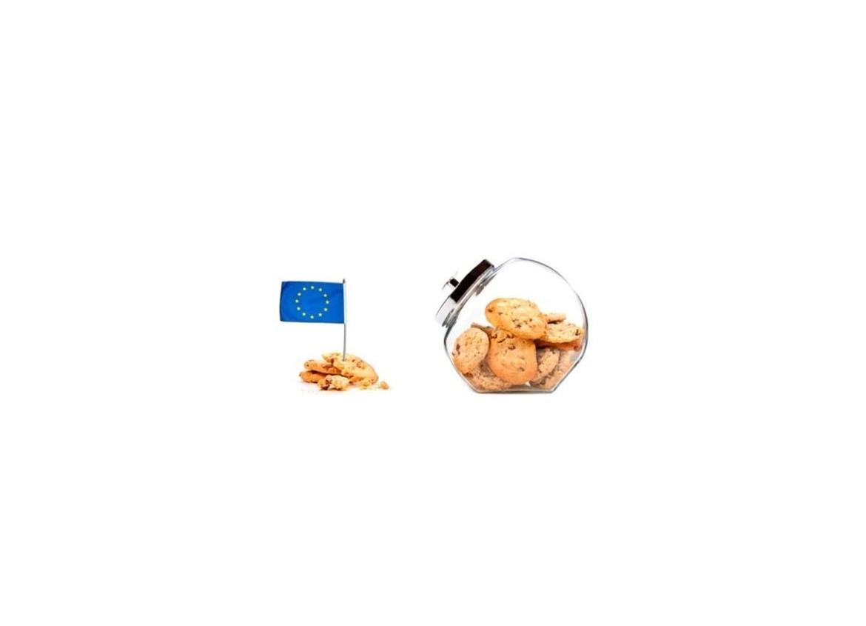 Ley de cookies de la Unión Europea